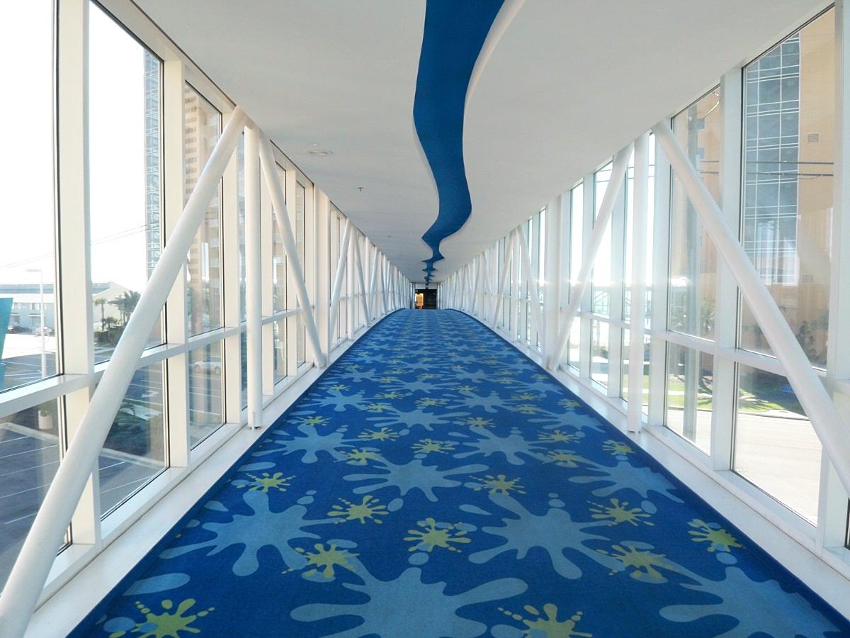 Calypso Panama City Beach Floor Plans Splashtpc Com Find All Condo S For Sale Here